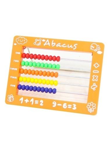 Canem Eğitsel Oyuncaklar Renkli